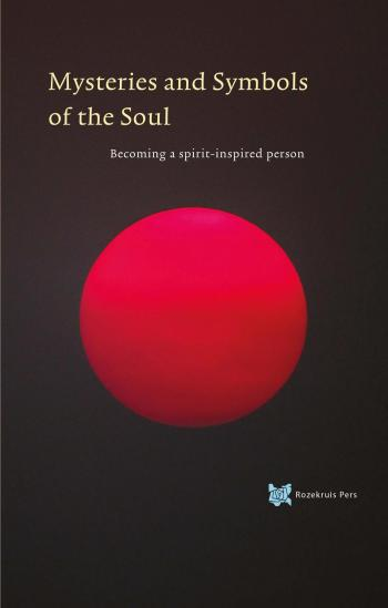 9789067326940 Mysteries and Symbols of the Soul (e-boek)